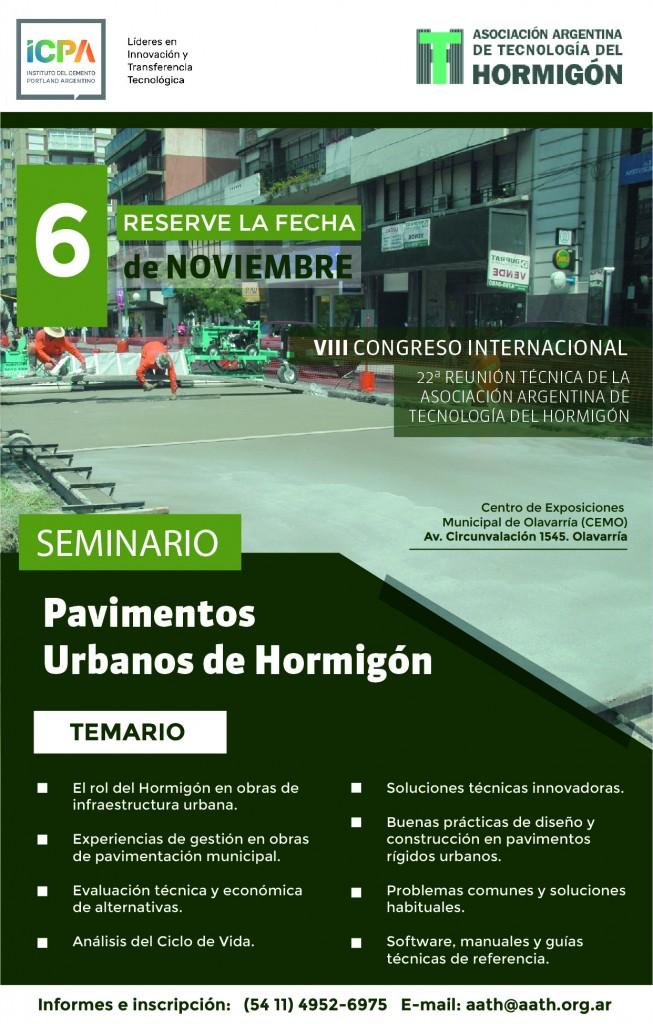 Pavimentos urbanos de hormigon V3_Mesa de trabajo 1