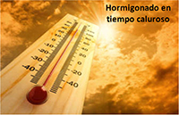 altas-temp