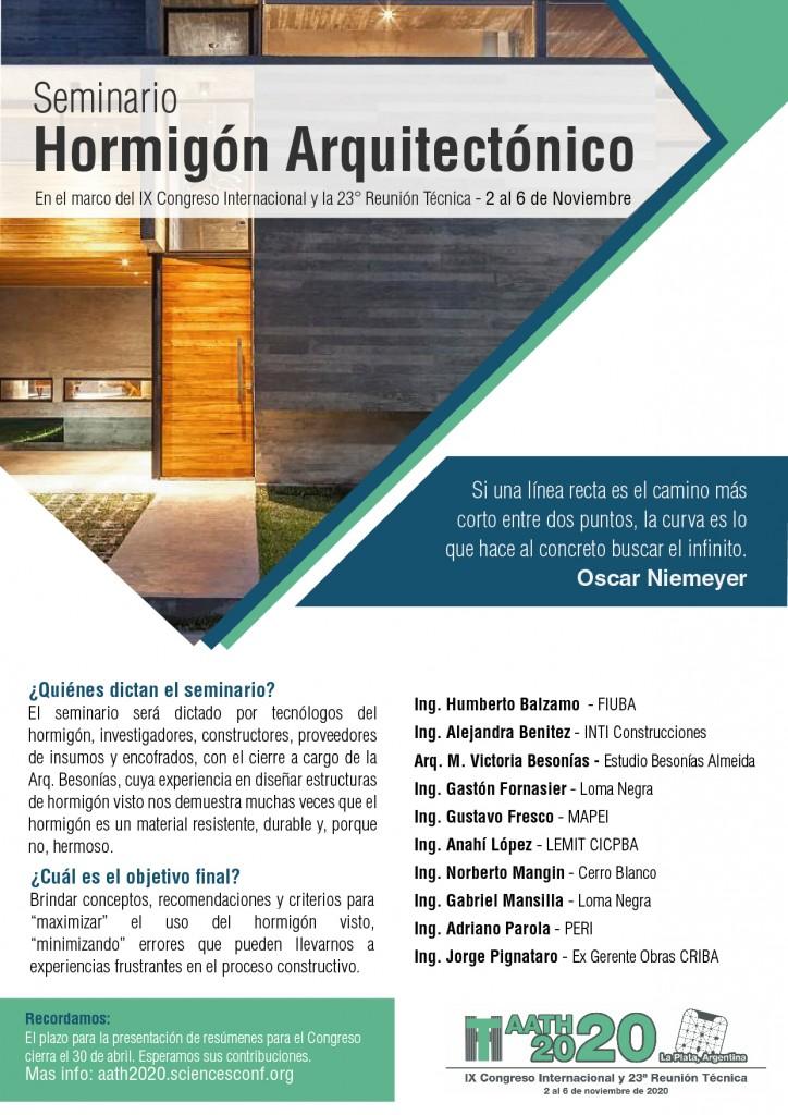 folleto seminario hormigon-04