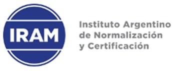 LA NUEVA NORMA IRAM 1666 – HORMIGÓN ELABORADO – REQUISITOS Y CONTROL DE PRODUCCIÓN.