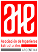 logo AIE final-iloveimg-resized-iloveimg-resized-iloveimg-resized (2)