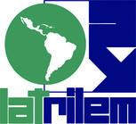 logo LatRILEM-iloveimg-resized-iloveimg-resized