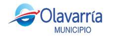 logo-olavarria2