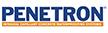 logo-penetron