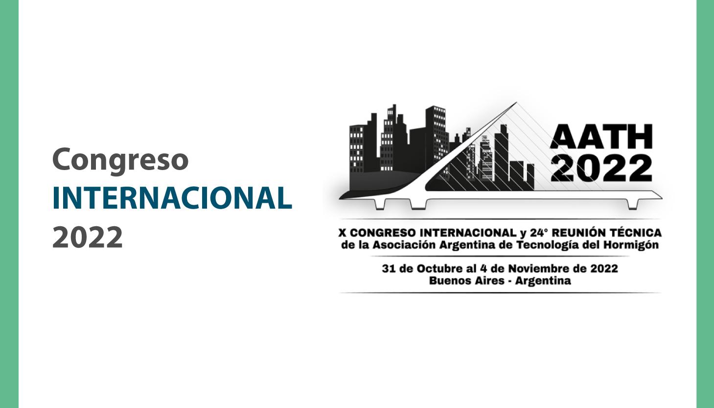 slide-congreso-2022